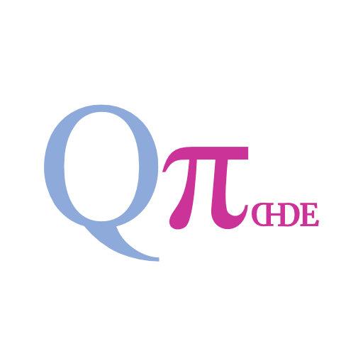 QpiDHDE Logo
